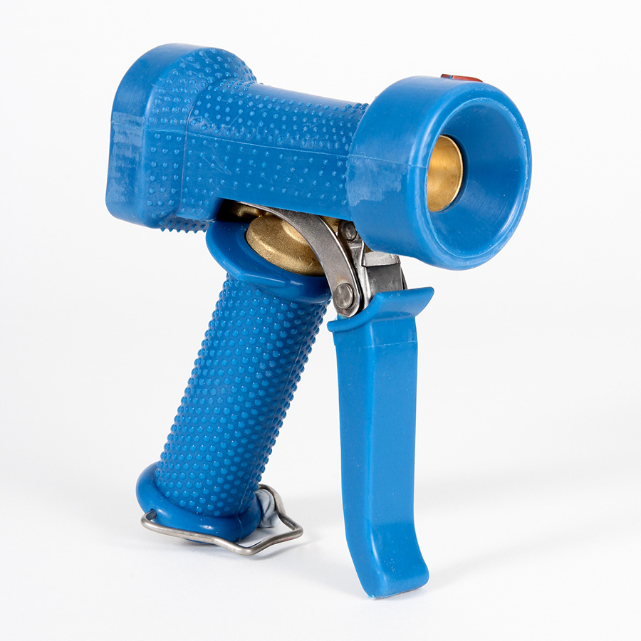 Commercial Brass Trigger Spray gun